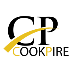cookpire-logo-Copy