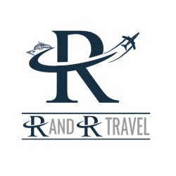 randr-travel-logo-Copy