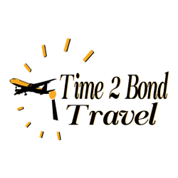 time-to-bond-travel-logo-Copy